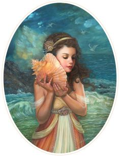 Kingdom bye the sea