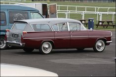 Ford and Vauxhall Cars of E. Classic European Cars, Old Lorries, Coach Builders, Ford Capri, London Transport, New Trucks, Commercial Vehicle, New And Used Cars, Station Wagon