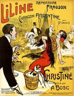 Liline, s.d. (ill.: H. Armengol); ref. 11142
