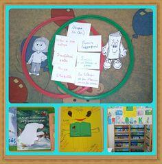 Χαρούμενες φατσούλες στο νηπιαγωγείο: ΑΛΛΟ ΕΝΑ ....ΜΥΣΤΗΡΙΟ ΣΤΗ ΒΙΒΛΙΟΘΗΚΗ ΜΑΣ !!!!!!!! Literacy, Books, Libros, Book, Book Illustrations, Libri