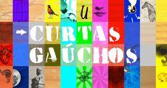 Curtas Gaúchos agora está no Pinterest! Siga em: pinterest.com/curtasgauchos     Confira!