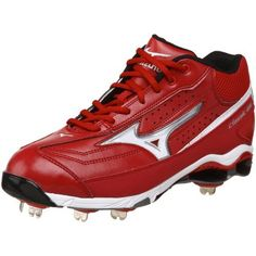 Baseball Shoes, Baseball Cleats, Air Max Sneakers, Sneakers Nike, Outdoor Outfit, Nike Air Max, Athletic, Handbags, Classic