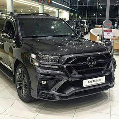 Best classic cars and more! Toyota Hiace, Toyota 4x4, Toyota Cars, Toyota Celica, Land Cruiser 200, Toyota Land Cruiser, Lexus Suv, Offroader, Suv Cars