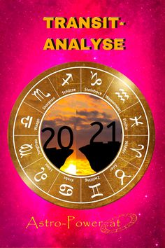 Karma, Movie Posters, Mathematical Analysis, Birthday Dates, Horoscopes, Astrology Signs, Life, Film Poster, Billboard