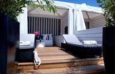 Pelagos Suites Hotel - Kos island, Greece