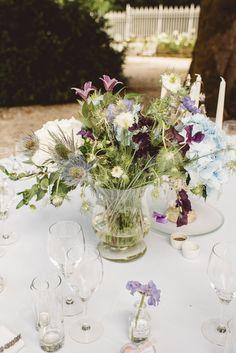 Image by Darek Smietana - Chateau de Lartigolle Gers Destination Wedding Pronovias Darek Smietana