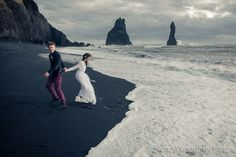 Iceland Expert | Iceland Wedding Photography & Honey moon
