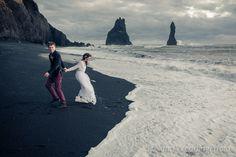 Iceland Expert | Iceland Wedding Photography & Honey moon