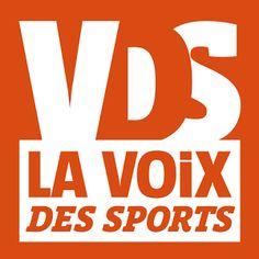 La Voix des Sports - http://www.android-logiciels.fr/listing/la-voix-des-sports/