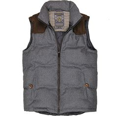 Reserved - T4780 Men's Collection, Jackets, Outfits, Style, Fashion, Down Jackets, Swag, Moda, Suits