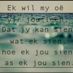 trendy wedding quotes to the couple afrikaans Farm Quotes, Love Quotes, Inspirational Quotes, Afrikaanse Quotes, Valentines Day For Him, Well Said Quotes, Love My Husband, Husband Quotes, Wedding Quotes