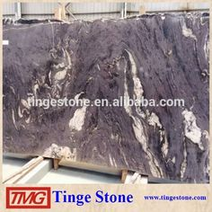 Luxury Black Grantie With White Veins Milky Way Granite Slab For Sale, View milky way granite, TMG Product Details from Fujian Nanan Tinge Stone Co., Ltd. on Alibaba.com