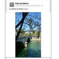 paris_by_edeline's Instagram posts | Pinsta.me - Instagram Online Viewer