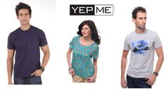 Yepme Jeans Ectasy   Buy two Jeans at 1499   Many more offers   5% CashBack by DealsBigDeals