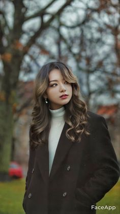 Bts Girl, Bts Boys, Bts Jungkook, Taehyung, Au Ideas, Kpop, Bts Edits, Meme, Girls