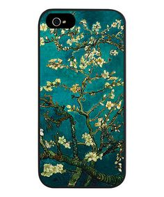 Look what I found on #zulily! Van Gogh Almond Branches Case for iPhone 5/5s #zulilyfinds