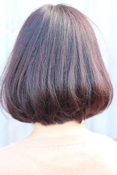 8トーンの髪色です Long Hair Styles, Beauty, Long Hairstyle, Long Haircuts, Long Hair Cuts, Beauty Illustration, Long Hairstyles, Long Hair Dos