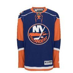 d32aa44e9cc6 Reebok Men s New York Islanders Premier Jersey Men - Sports Fan Shop By  Lids - Macy s