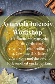 Yogiveda Ayurveda Workshops & Events - Yoga meets Ayurveda Would you like to learn more about Ayurveda? I will soon be holding an Ayurveda workshop on Ayurvedic nutrition, differe. Easy Detox Cleanse, Detox Kur, Health Cleanse, Healthy Detox, Different Fruits And Vegetables, Body Detoxification, Veggie Juice, Natural Detox Drinks, Jillian Michaels