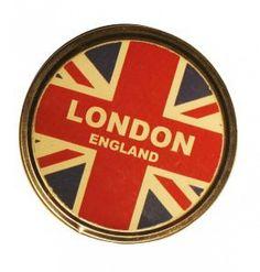 cuadro de Inglaterra. Foto Gratis