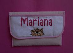 Pot Holders, Mariana, Cross Stitch, Hot Pads, Potholders, Planters