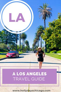 All the must dos in LA with or without kids. Find the list over on the blog.   #losangeles #travelguide #latravel #losangelestravel #LAfamilytravelguide #latravel #californiatravel #califamilytravel