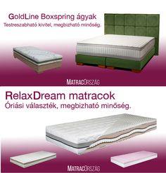 Mattress, Box, Furniture, Home Decor, Luxury, Snare Drum, Decoration Home, Room Decor, Mattresses