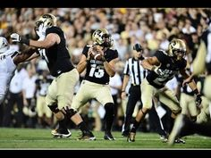 UCLA vs  Colorado 2016 Start time, live stream, TV schedule, and 3 thing...