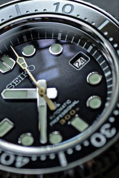 Seiko, Rolex Watches, Accessories, Jewelry Accessories