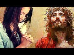 Încă mai vrei o minune în viața ta? Rostește zilnic aceste 2 rugăciuni puternice 🙏 - YouTube Mai, Youtube, Painting, Painting Art, Paintings, Painted Canvas, Drawings