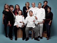 The story behind New Jersey's Own Cake Boss, Buddy Valastro of Carlo's City Hall Bake Shop.