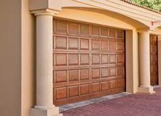 Garage Door Rails, Wooden Garage Doors, Garage Door Springs, Overhead Garage Door, Garage Door Repair, Garage Door Opener, Garage Door Weather Stripping, Affordable Garage Doors, Garage Door Company