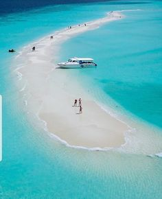 Most beautiful islands in the world 2019 - rich lifestyle beautiful islands, beautiful beaches, Beautiful Islands, Beautiful Beaches, Beautiful Beautiful, Dream Vacations, Vacation Spots, Places To Travel, Places To See, Places Around The World, Around The Worlds