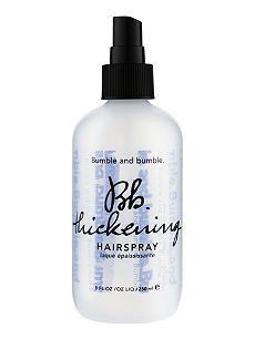 BUMBLE & BUMBLE Thickening hairspray 50ml