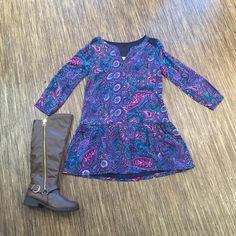 Fun new dresses available on the website! #shop #shoppingonline #shoponline #shopbluetique