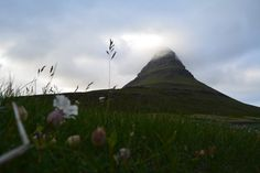 Read all about the #Epic #Adventure of Chris & his girlfriend when they drove around #Iceland in a #Camper. #CamperStories #WohoCamper #CamperHireIceland #IcelandCamperVanRental #Layover #Stopover #IcelandTrip #Kirkjufell #MountainsInIceland