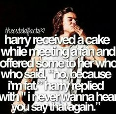 A people say he's a womanizer.>> awww all the people saying he is a womaniser go fuck yourself ok Harry Styles Facts, Harry Styles Quotes, Harry Styles Pictures, Harry Styles Imagines, One Direction Quotes, One Direction Harry, One Direction Pictures, Harry 1d, Mr Style