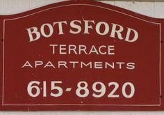 Most affordable apartments for rent in Farmington Hills, Michigan