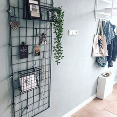 Diy Room Decor, Wall Decor, Home Decor, Girls Room Design, Compact Living, Boho Room, House Inside, Aesthetic Rooms, Spare Room
