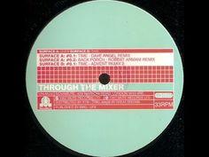 Steve Stoll - Captive [PROPS022] [Techno 1997] - YouTube