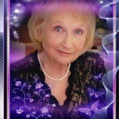 Introducing Deborah Brooks