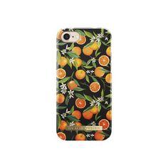 iDeal Of Sweden iPhone 8 7 6 6s Skal - Tropical Fall c5217f476de57