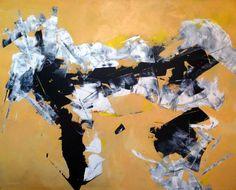 War, Omar Obaid