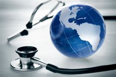 http://www.directmbbsadmission.com/mbbs-in-india/  Medical Admission in India