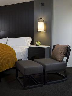 gray-interior-design-bedroom2