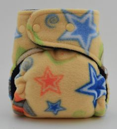 Snug-fitting cloth diapers made with lots of love, designed to compliment your cute little bug! Cloth Diapers, Lightning, Snug, Coin Purse, Purses, Night, Cute, Baby, Handbags