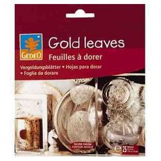 Buy Silver Leaves at The Range