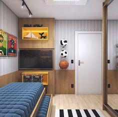 Brilliant Simple Bedroom Cozy Arrangements Ideas - Affordable Minimalist Bedroom Ideas with Ultra Co Small Room Bedroom, Cozy Bedroom, Room Decor Bedroom, Bedroom Ideas, Bedroom Plants, Bedroom Colors, Bedroom Arrangement, Kids Room Design, Apartment Interior Design