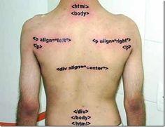 nerd-tattoos-stop-9