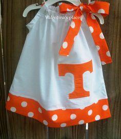 Well orange you cute..